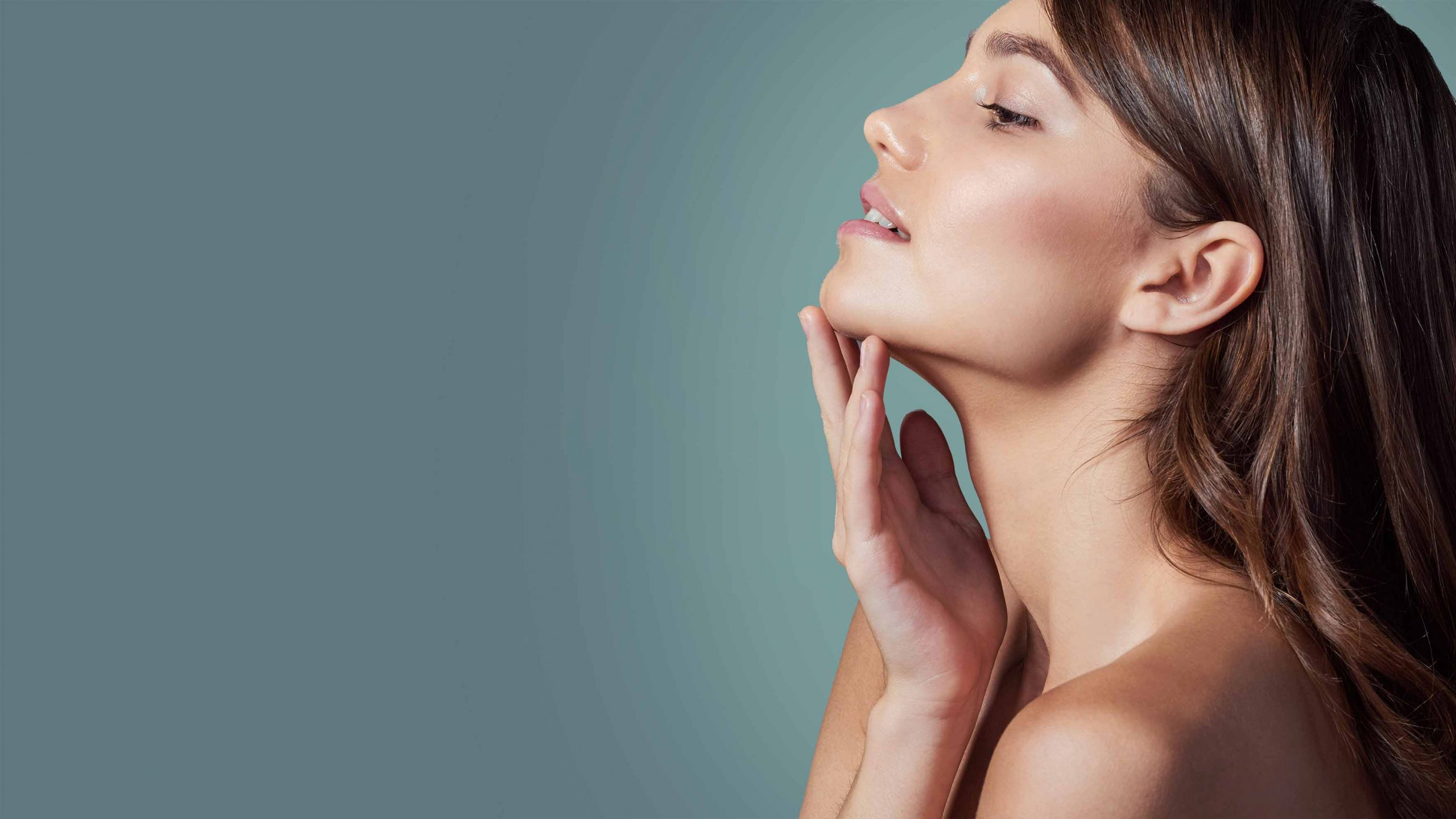 Palm Beach Kybella® Treatments | Wellness Jar Medical Spa