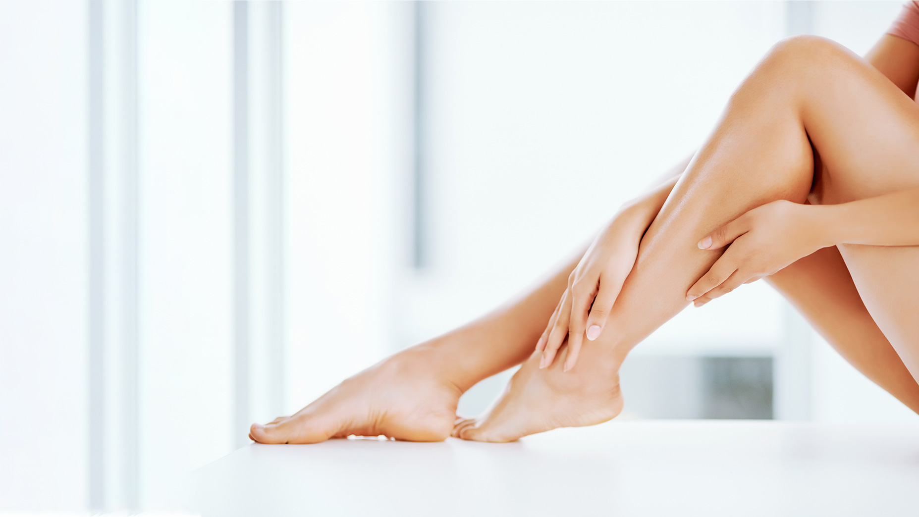 North Palm Beach Sclerotherapy | Wellness Jar Medical Spa